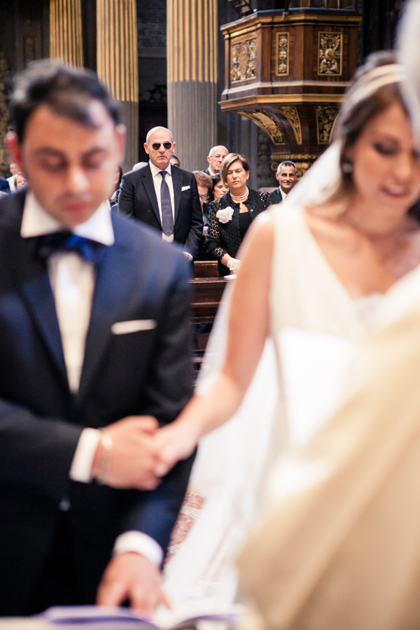 wedding_photography_bologna_castle_classical_classy_reportage_naturel_sans_pose-69