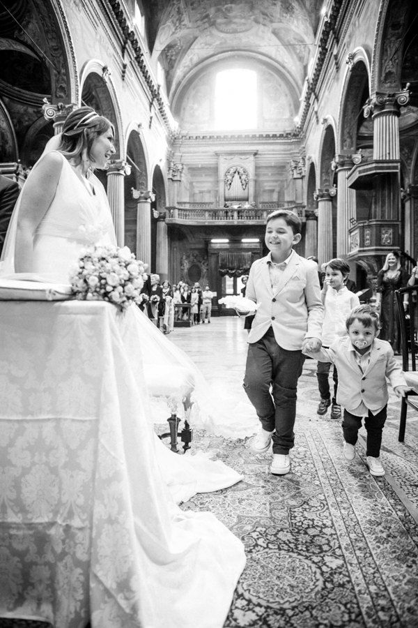 wedding_photography_bologna_castle_classical_classy_reportage_naturel_sans_pose-70