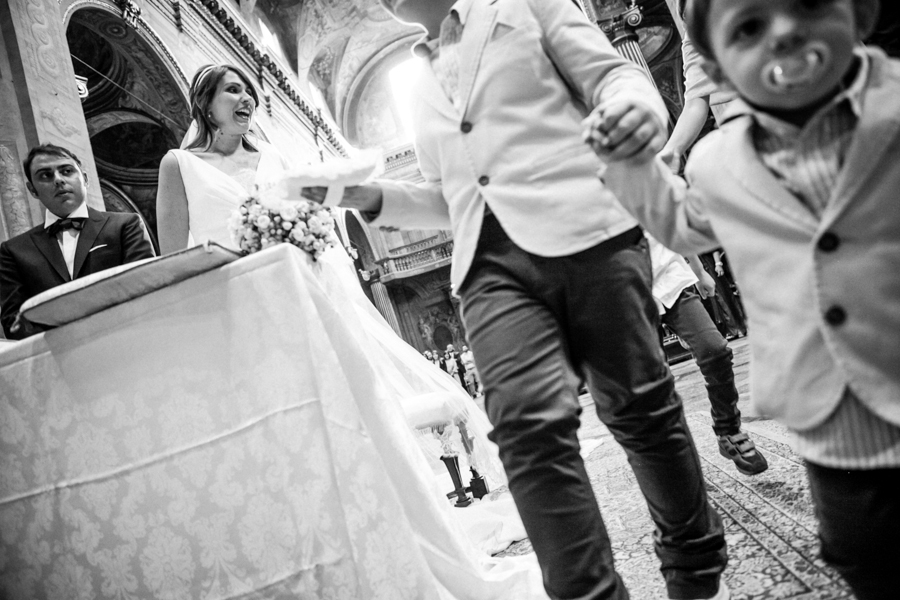 wedding_photography_bologna_castle_classical_classy_reportage_naturel_sans_pose-71