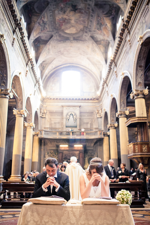 wedding_photography_bologna_castle_classical_classy_reportage_naturel_sans_pose-81