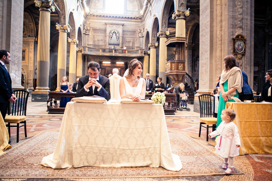 wedding_photography_bologna_castle_classical_classy_reportage_naturel_sans_pose-82