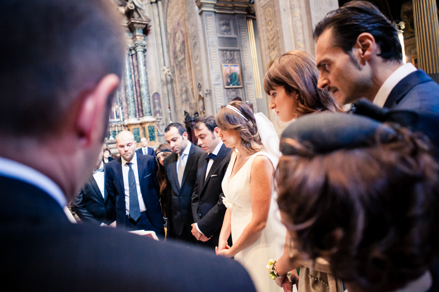 wedding_photography_bologna_castle_classical_classy_reportage_naturel_sans_pose-89