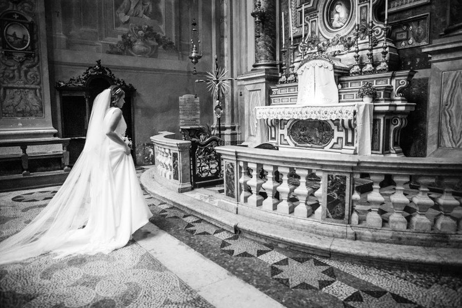 wedding_photography_bologna_castle_classical_classy_reportage_naturel_sans_pose-92