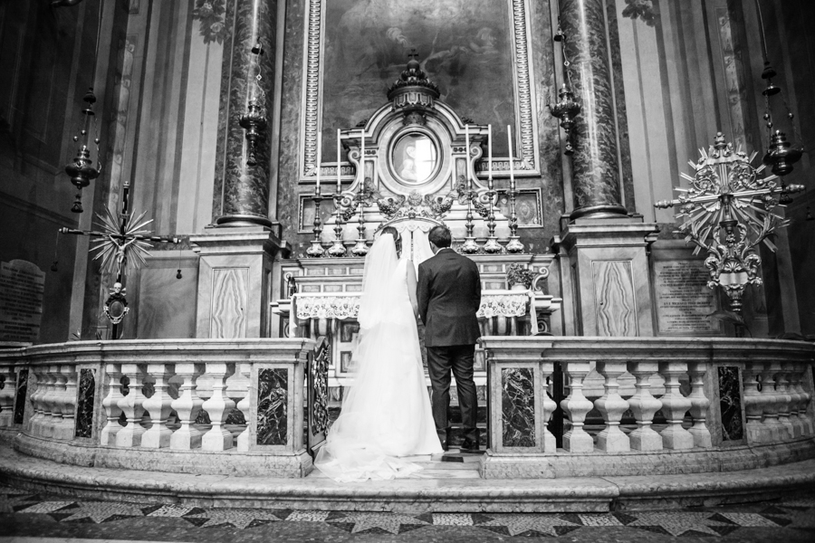 wedding_photography_bologna_castle_classical_classy_reportage_naturel_sans_pose-93