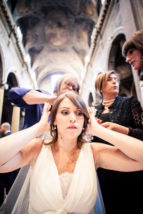 wedding_photography_bologna_castle_classical_classy_reportage_naturel_sans_pose-94