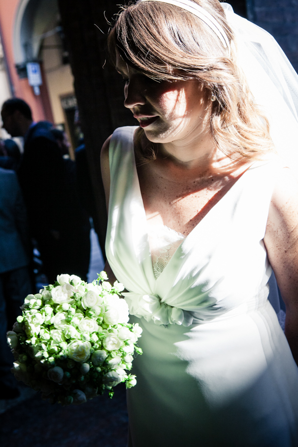 wedding_photography_bologna_castle_classical_classy_reportage_naturel_sans_pose-96