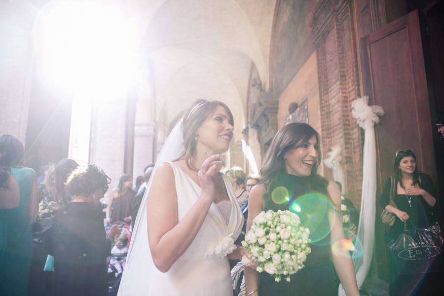 wedding_photography_bologna_castle_classical_classy_reportage_naturel_sans_pose-97