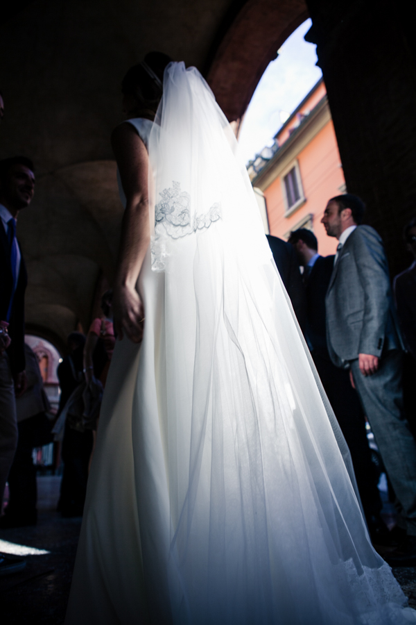 wedding_photography_bologna_castle_classical_classy_reportage_naturel_sans_pose-98