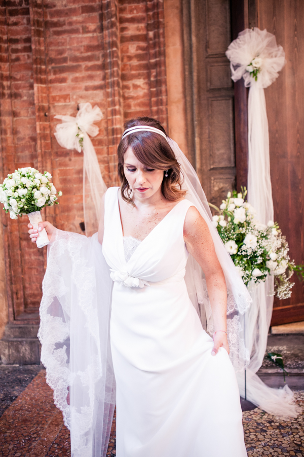 wedding_photography_bologna_castle_classical_classy_reportage_naturel_sans_pose-99