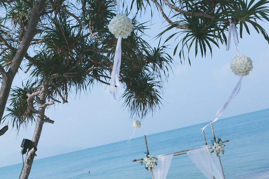 thailand_destination_wedding_photography_sea_exotic_natural_look-18