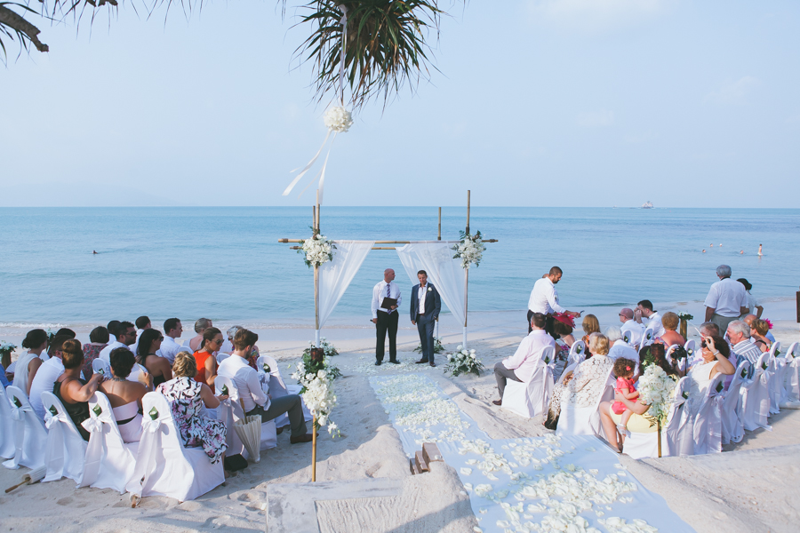 thailand_destination_wedding_photography_sea_exotic_natural_look-29