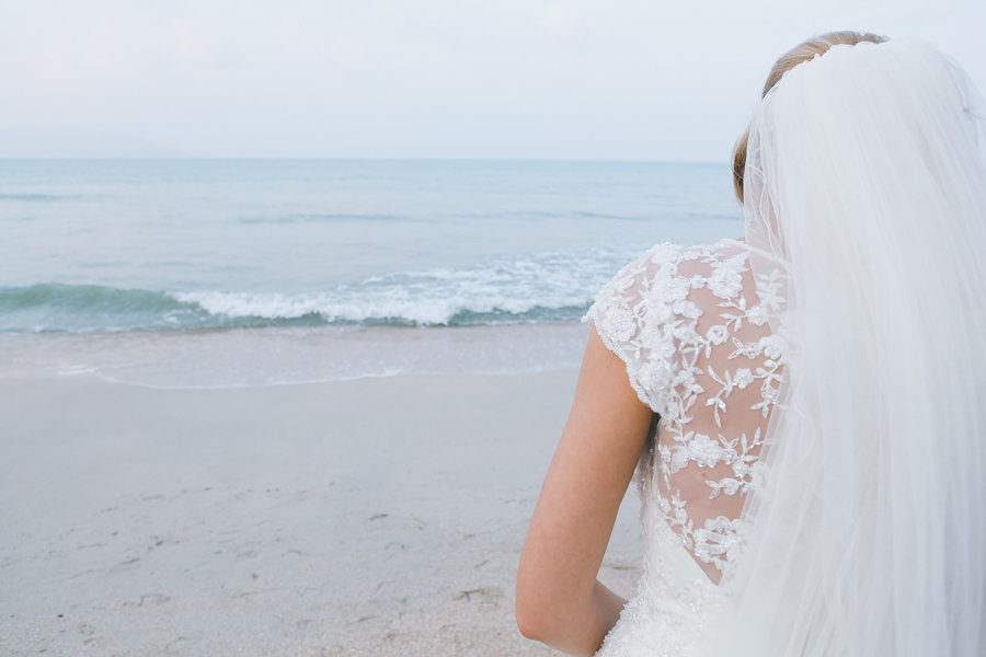 thailand_destination_wedding_photography_sea_exotic_natural_look-60