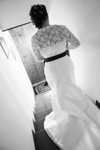 destination wedding photographer italy