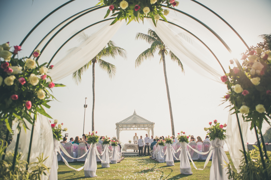 destination_wedding_photographer_thailand_phuket_merlin_beach_resort-34