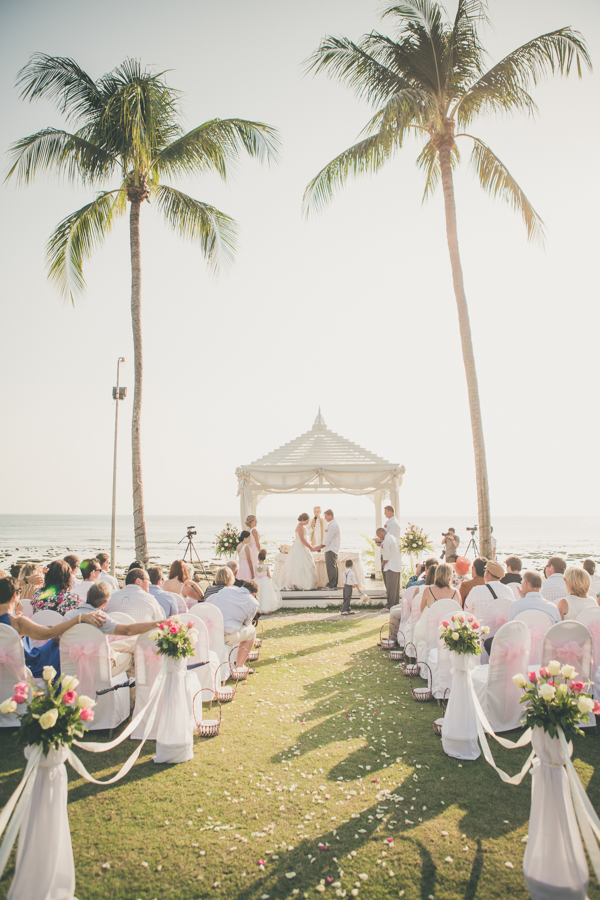 destination_wedding_photographer_thailand_phuket_merlin_beach_resort-45