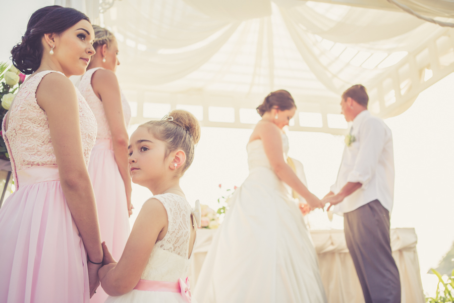 destination_wedding_photographer_thailand_phuket_merlin_beach_resort-46