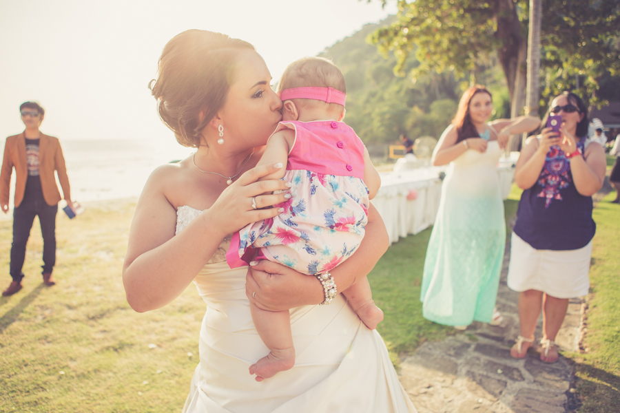 destination_wedding_photographer_thailand_phuket_merlin_beach_resort-59