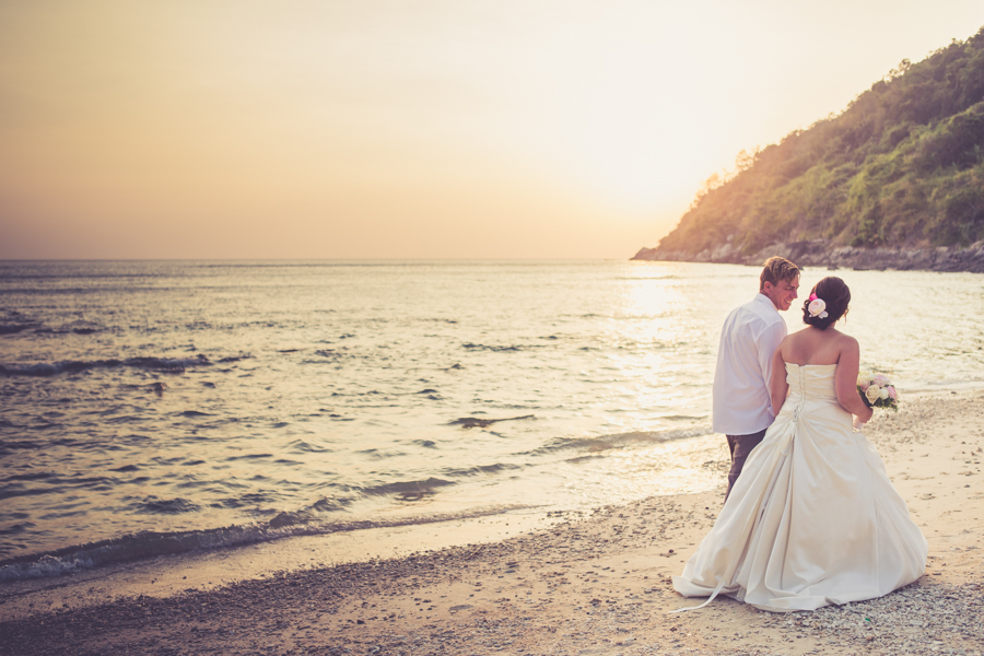 destination_wedding_photographer_thailand_phuket_merlin_beach_resort-73