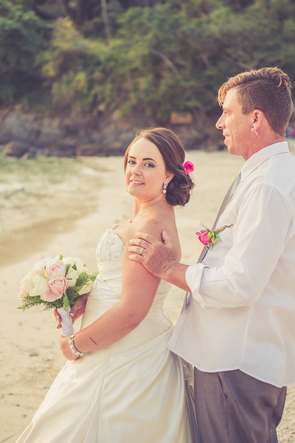 destination_wedding_photographer_thailand_phuket_merlin_beach_resort-75