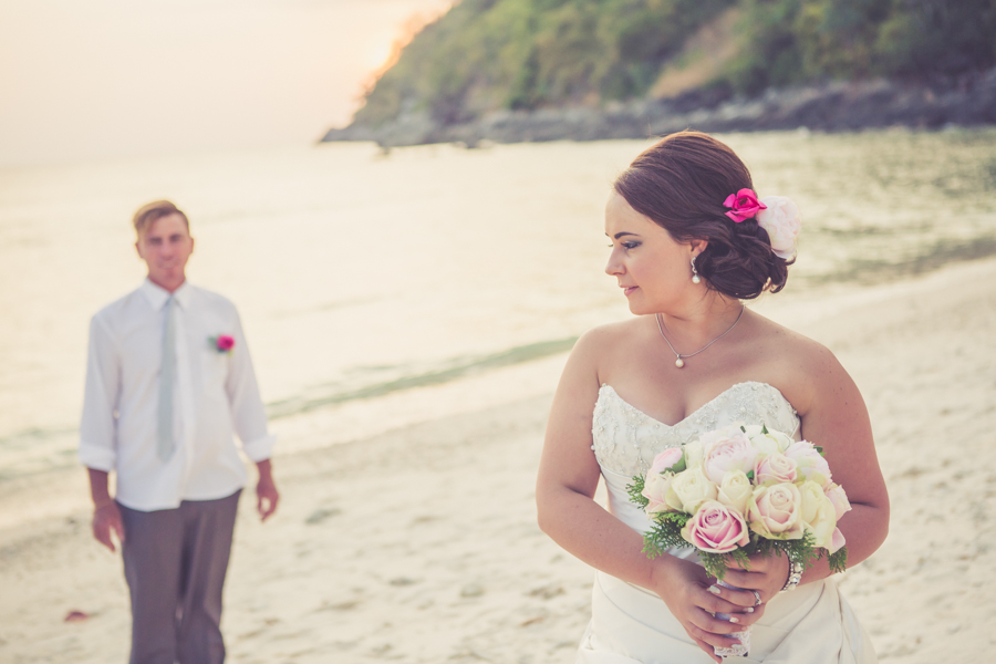 destination_wedding_photographer_thailand_phuket_merlin_beach_resort-80