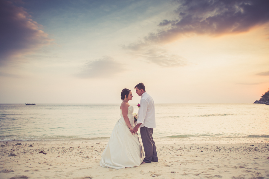 destination_wedding_photographer_thailand_phuket_merlin_beach_resort-81