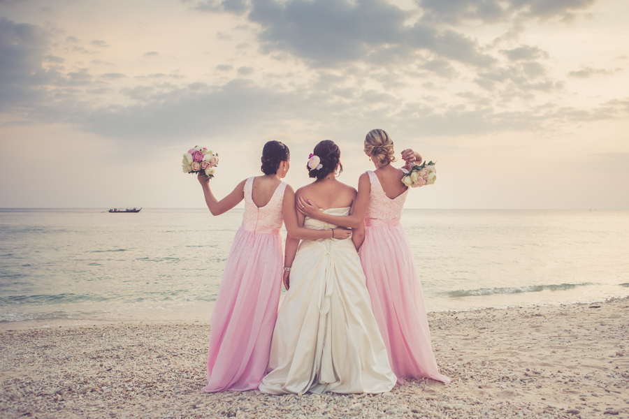destination_wedding_photographer_thailand_phuket_merlin_beach_resort-88