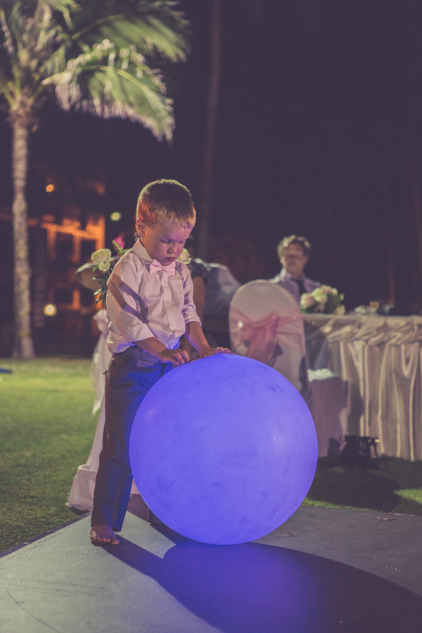 destination_wedding_photographer_thailand_phuket_merlin_beach_resort-95