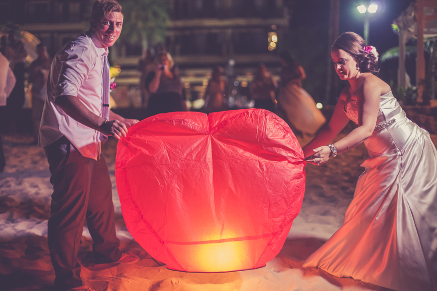 destination_wedding_photographer_thailand_phuket_merlin_beach_resort-97