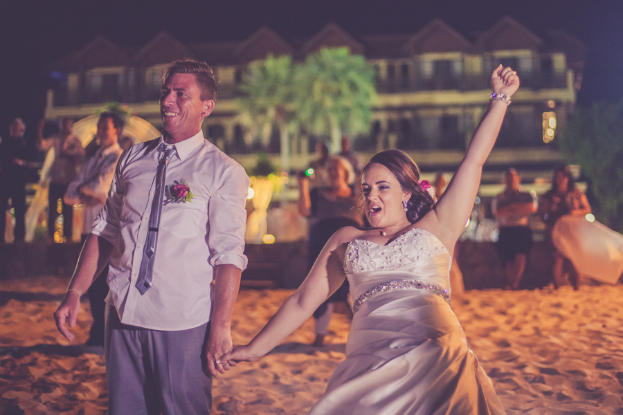 destination_wedding_photographer_thailand_phuket_merlin_beach_resort-99