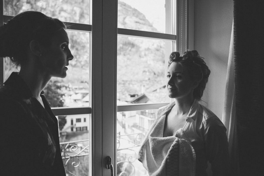 mariage_mont_blanc_courmayeur_destination_wedding_photography_hapiness-11