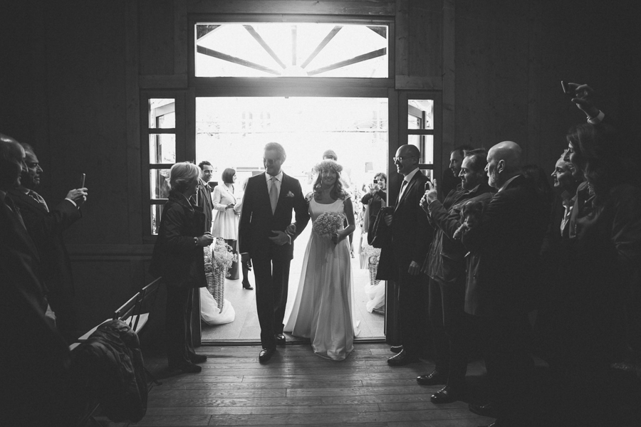 mariage_mont_blanc_courmayeur_destination_wedding_photography_hapiness-24