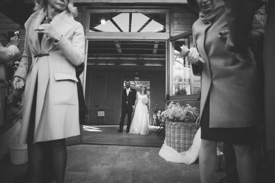 mariage_mont_blanc_courmayeur_destination_wedding_photography_hapiness-42