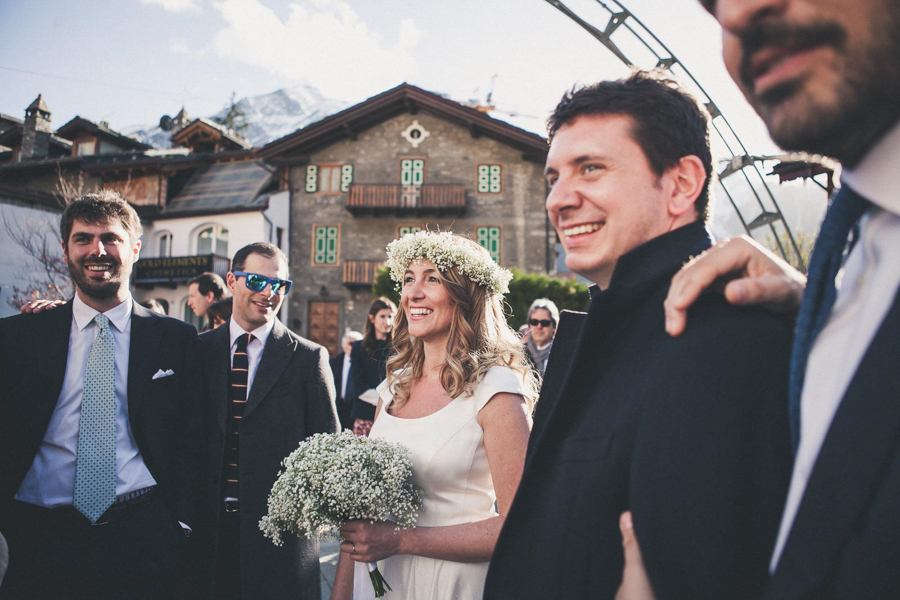 mariage_mont_blanc_courmayeur_destination_wedding_photography_hapiness-51