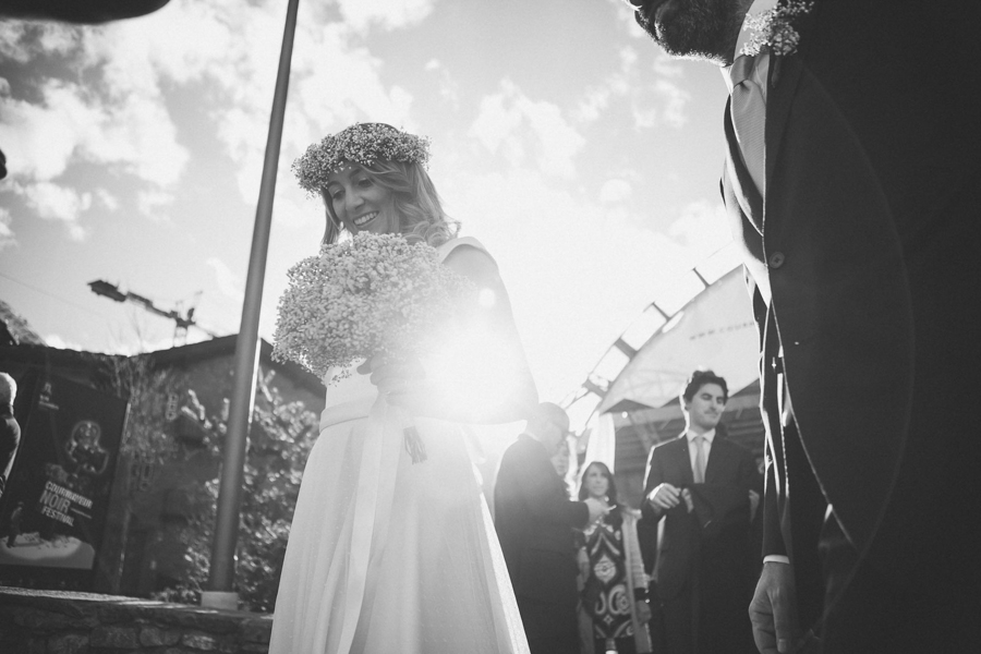 mariage_mont_blanc_courmayeur_destination_wedding_photography_hapiness-54