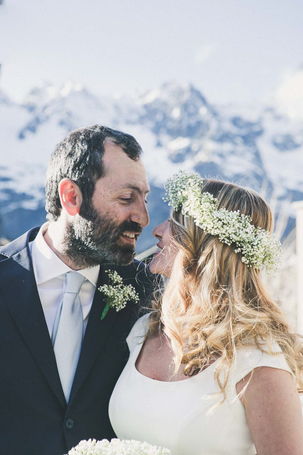 mariage_mont_blanc_courmayeur_destination_wedding_photography_hapiness-55