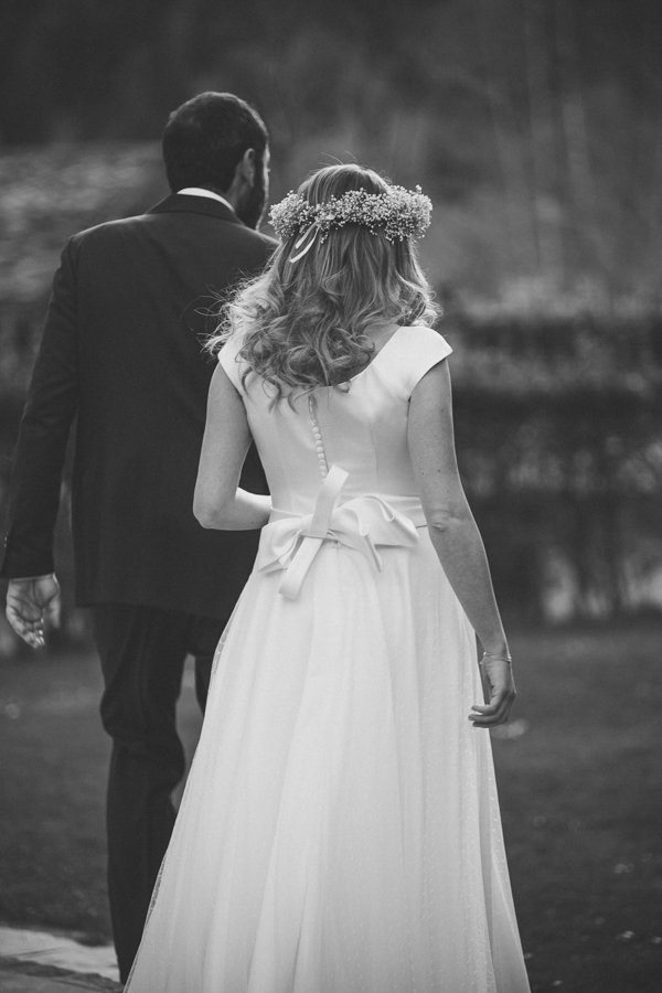 mariage_mont_blanc_courmayeur_destination_wedding_photography_hapiness-70