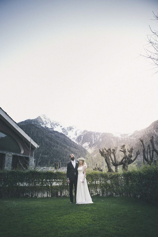 mariage_mont_blanc_courmayeur_destination_wedding_photography_hapiness-74