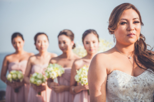 destination natural wedding photography