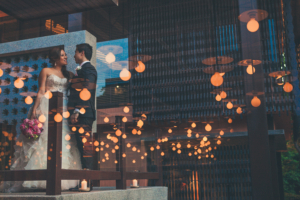 destination wedding photographer thailand