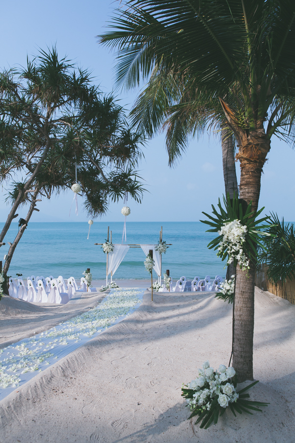 thailand_destination_wedding_photography_sea_exotic_natural_look-20