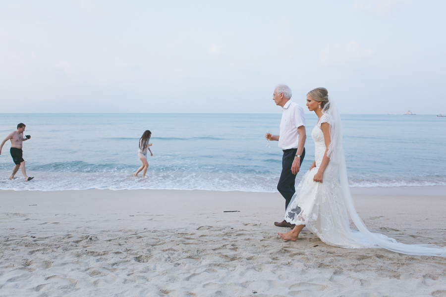 thailand_destination_wedding_photography_sea_exotic_natural_look-52