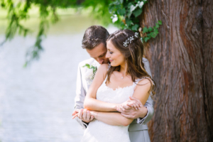 professional wedding photography belgium