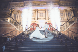 destination wedding photographer belgium