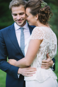 professional wedding photographer brussels